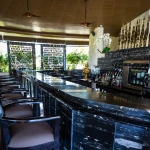 The Lobby Bar | The Sakala Resort Bali