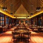 The Restaurant | The Sakala Resort Bali