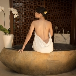 The Wellness Spa | The Sakala Resort Bali