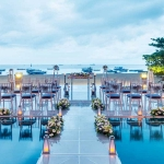 Wedding-at-Mantra-Sakala-Resort-&-Beach-Club-(1)