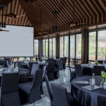 Meeting and Event | The Sakala Resort