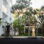 The Couple | The Sakala Resort Bali