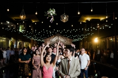 Wedding Moments | The Sakala Resort Bali