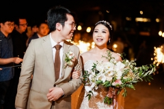 Wedding Moment | The Sakala Resort Bali