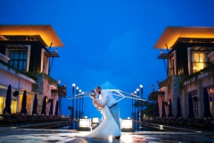 Wedding Dance | The Sakala Resort Bali