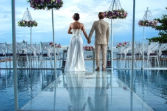 Beautiful Bali Wedding | The Sakala Resort Bali