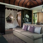 Living Room | Sakala Villas