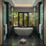Bathroom | Sakala Villas