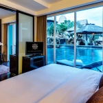 1.-DELUXE-POOL-ACCESS-SUITE---BEDROOM