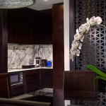 5.-TWO-BEDROOM-SUITE---KITCHENETTE
