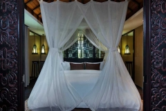 Master Bedroom | Sakala Villas