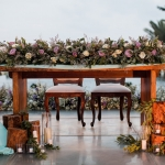 Wedding Table | The Sakala Resort Bali