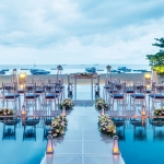 Sakala Over Water Wedding | The Sakala Resort Bali